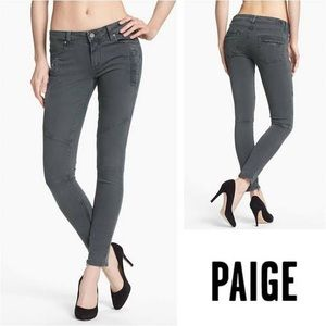 PAIGE Marley Jeans